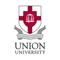 Photo Union University