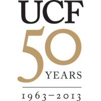 Photo University of Central Florida