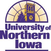 Photo University of Northern Iowa