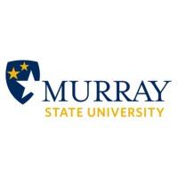 Photo Murray State University