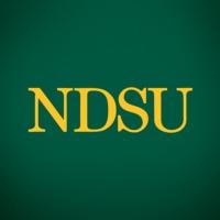 Photo North Dakota State University