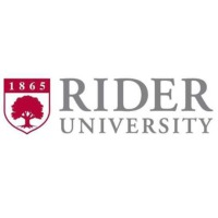 Photo Rider University