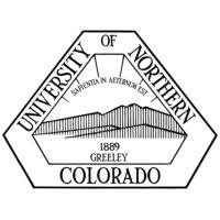 Photo University of Northern Colorado