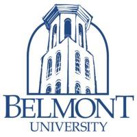 Photo Belmont University