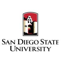 Photo San Diego State University