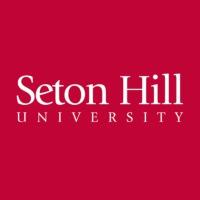 Photo Seton Hill University