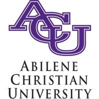 Photo Abilene Christian University