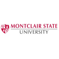 Photo Montclair State University