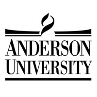 Photo Anderson University