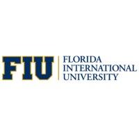 Photo Florida International University