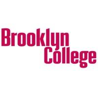 Photo CUNY, Brooklyn College