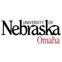Photo University of Nebraska, Omaha
