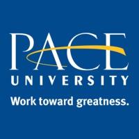 Photo Pace University
