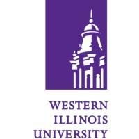 Photo Western Illinois University