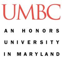 Photo University of Maryland, Baltimore County