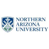 Photo Northern Arizona University