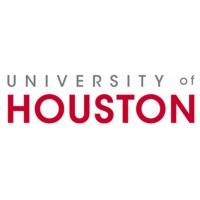 Photo University of Houston
