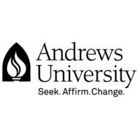Photo Andrews University