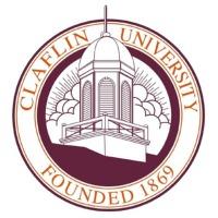 Photo Claflin University