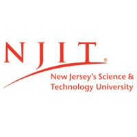 Photo New Jersey Institute of Technology