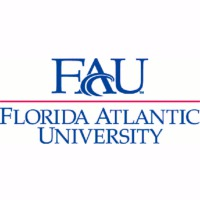 Photo Florida Atlantic University