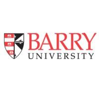 Photo Barry University