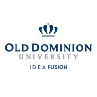 Photo Old Dominion University
