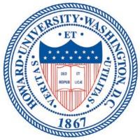 Photo Howard University