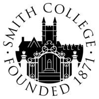 Photo Smith College