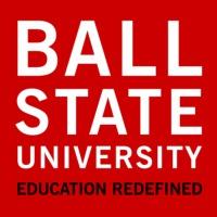Photo Ball State University