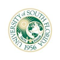 Photo University of South Florida