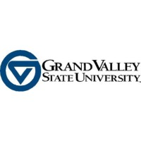 Photo Grand Valley State University
