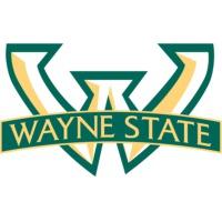 Photo Wayne State University