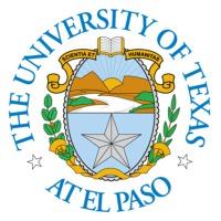 Photo University of Texas, El Paso