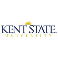 Photo Kent State University