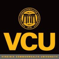 Photo Virginia Commonwealth University