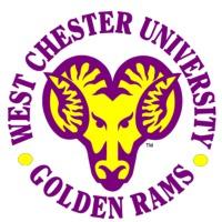 Photo West Chester University of Pennsylvania