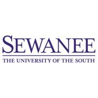 Photo Sewanee-University of the South