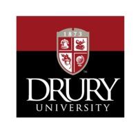 Photo Drury University