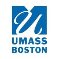 Photo University of Massachusetts, Boston