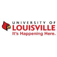 Photo University of Louisville