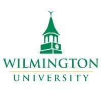 Photo Wilmington University