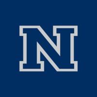 Photo University of Nevada, Reno