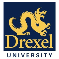 Photo Drexel University