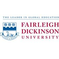Photo Fairleigh Dickinson University, Metropolitan Campus