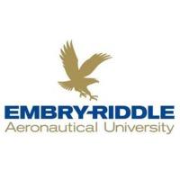 Photo Embry-Riddle Aeronautical University, Daytona Beach