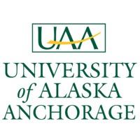 Photo University of Alaska, Anchorage