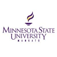 Photo Minnesota State University, Mankato