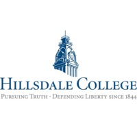 Photo Hillsdale College