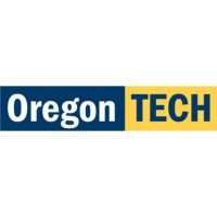 Photo Oregon Institute of Technology